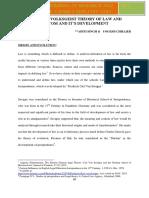 42148.3770270139ADITI SINGH &   YOGESH CHHAJER _Fullpaper.pdf