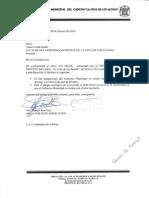 02.-Parke Ecologico Primer Oficio