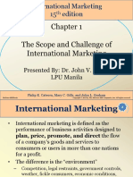 Internationalmarketingchapter1 151113030344 Lva1 App6892