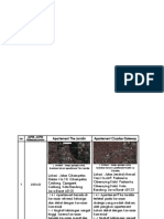 studii banding.pdf
