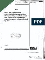 BS - 7846 - 2000