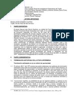 3356-2011-43 (Terminación Anticipada en La Etapa Intermedia)_eti Penal Distrital-csjll