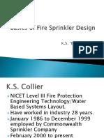 Basics of Fire Sprinkler Design ascet meeting 2-5.pptx