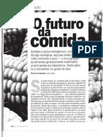 Revista_Exame_-_O_futuro_da_comida