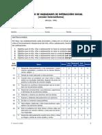 2.2.2 Cuestionario de habilidades de interaccion social.pdf