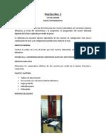 Practica Nro2 LEY HOOKE jvc.docx
