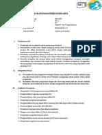 RPP kelas vii k13 IPA bab 1.docxoc.docx