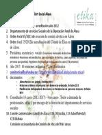 ALAVA.pdf