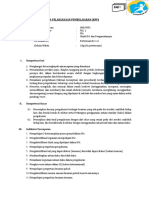 RPP kelas vii k13 IPA bab 1.docxoc-1.docx