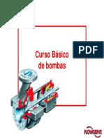 174670642-Curso-Basico-de-Bombas.pdf