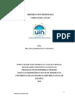 REFERAT-ASMA.pdf