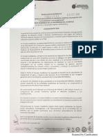 Resolución No.0033 del 29 de octubre de 2018.pdf