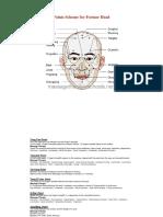 kupdf.net_massage-points.pdf