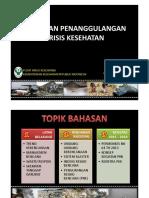 kebijakan KLB.pdf