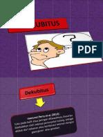 PPT Dekubitus.pptx
