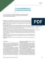 APADEM-NH  (Versión Reducida).pdf
