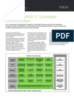 OpenScape4000.pdf