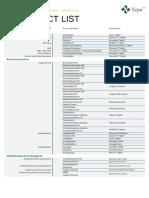 Product-List_24.pdf