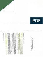 Pablo Casanova - As novas ciências e a política das alternativas (1).pdf