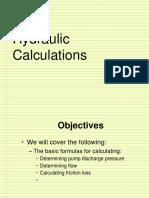 07 Hydraulic Calculations1 (1)