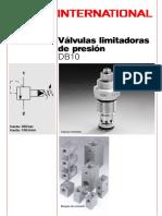 sp5167-2-09-04_db10.pdf