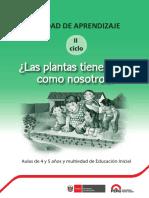 Las plantas tienen vida como nosotros.pdf
