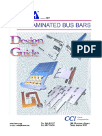 Bussco Design Guide