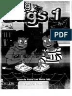 Don cele pdf download ruiz patru miguel legaminte