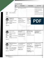Das_neue_Deutschmobil 1_Arbeitsbuch.pdf