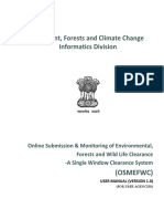 forest clerance User_Manual_UA (1).pdf
