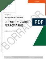 NAP2001_2