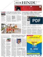04-09-2018-Visakhapatnam-TH-9dc73b-04092018152649-uxz1