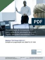 SCE_PT_020-011_R1404_Startup_S7-1500_V13.pdf
