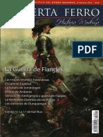 Desperta Ferro Moderna Número 1 La guerra de Flandes.pdf