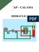 Curso Hidráulica-1