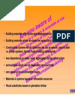BMTPC-july15.pdf