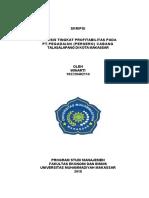 ANALISIS_TINGKAT_PROFITABILITAS_PADA_PT._PEGADAIAN_PERSERO_CABANG_TALASALAPANG_DI_KOTA_MAKASSAR.pdf