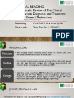 3. Ppt Journal Reading Dhana