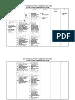 299381935-Acuan-Panduan-Regulasi-Dokumen-PMKP.docx