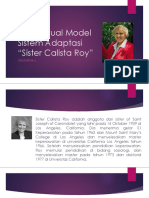 calista-roy-kelompok-6.pptx