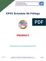 Conexiones CPVC Cédula 80 Spears®.pdf