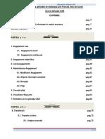 Manual+Aplicatie+CAB_02072018