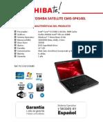 c645-sp4140l
