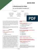 ACI4211r_99.pdf