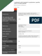 91811_Longitunal_study_on_patients_.pdf