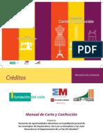 Manual Corte y Confeccion.pdf