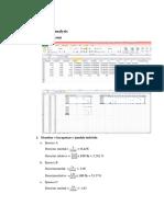 Data Analisis Fix Klpk Ix