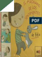 El-Imaginario-De-Los-Sentimientos-De-Felix.pdf
