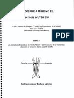 24388655 Jin Shin Jyutsu Autoayuda Libro 2 Espanol