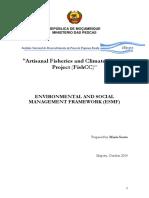 ambientalMOZ-FishCC_idppe